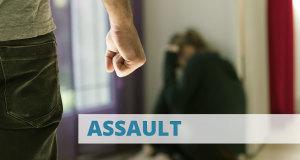 Denver Criminal Defense Attorney, Denver DUI Attorney and Denver Car Accident Attorney Assault for web 300x160 - Assault-for-web