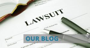 Denver Criminal Defense Attorney, Denver DUI Attorney and Denver Car Accident Attorney Blog for web 300x160 - Blog-for-web