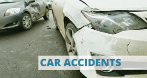 Denver Criminal Defense Attorney, Denver DUI Attorney and Denver Car Accident Attorney Car Accidents for web 300x160 - Car-Accidents-for-web