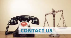 Denver Criminal Defense Attorney, Denver DUI Attorney and Denver Car Accident Attorney Contact Us for web 300x160 - Contact-Us-for-web