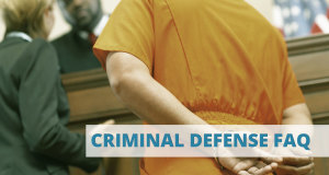 Denver Criminal Defense Attorney, Denver DUI Attorney and Denver Car Accident Attorney Criminal Defense FAQ for web 300x160 - Criminal-Defense-FAQ-for-web