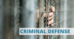 best criminal defense attorney denver colorado