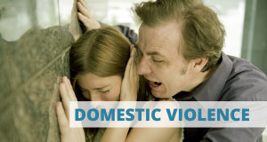 Denver Criminal Defense Attorney, Denver DUI Attorney and Denver Car Accident Attorney Domestic Violence for web 300x160 - Domestic-Violence-for-web