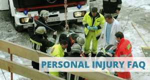 personal injury colorado