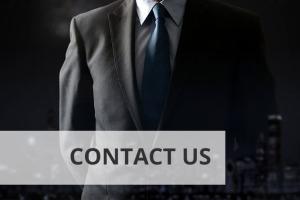 free consultations in denver