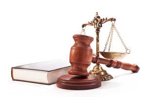 denver assault lawyer