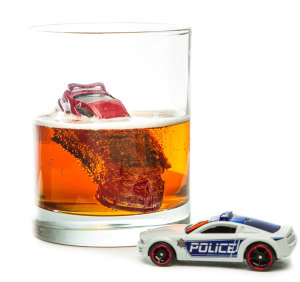 DUI attorney in denver | get me out of a DUI
