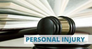 best personal injury attorney in colorado