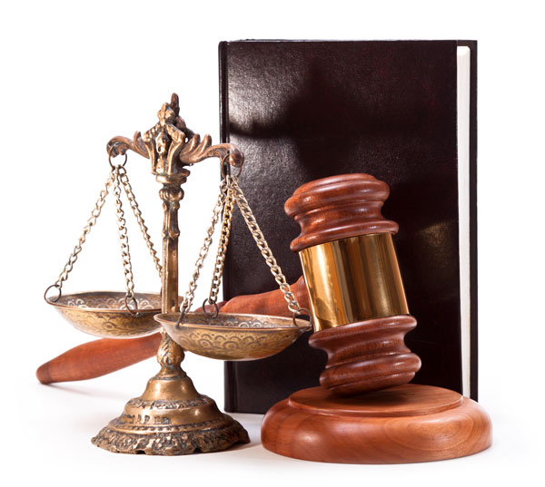 Denver Criminal Defense Attorney, Denver DUI Attorney and Denver Car Accident Attorney pi blurb for web - Personal Injury
