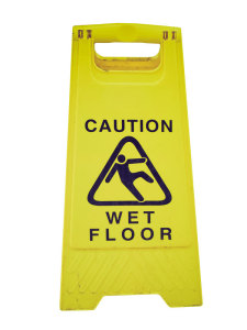 slip and fall lawyer in denver