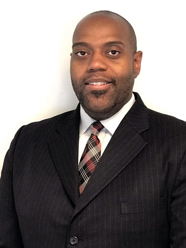Denver Criminal Defense Attorney, Denver DUI Attorney and Denver Car Accident Attorney Denver Criminal Defense Attorney Jarrett Benson - Attorney Profile