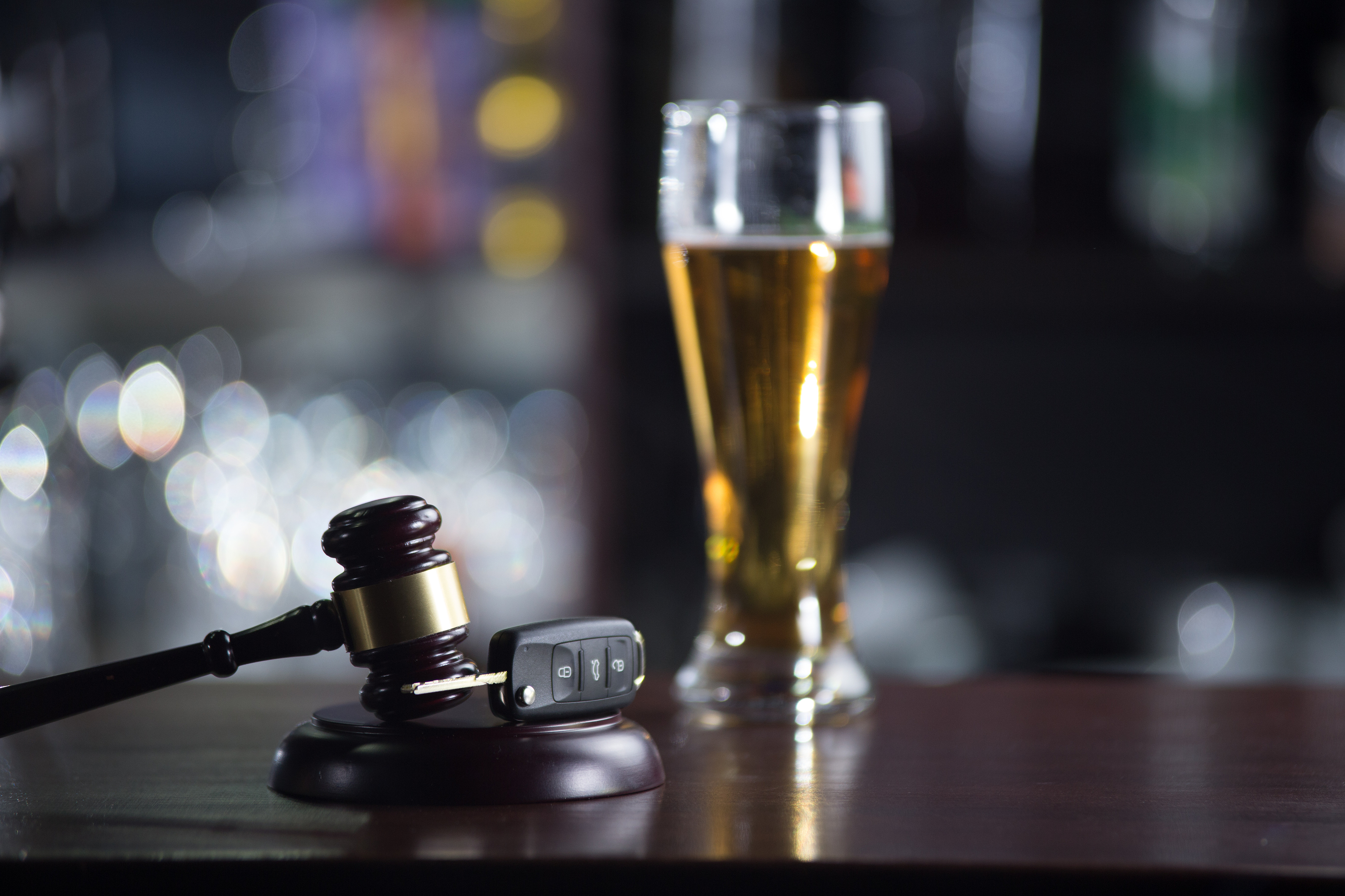Denver Criminal Defense Attorney, Denver DUI Attorney and Denver Car Accident Attorney Denver DUI Defense with Jared Benson - DUI