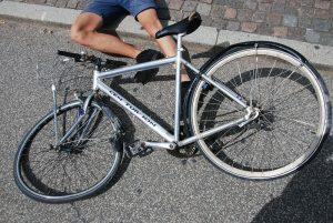 Denver Criminal Defense Attorney, Denver DUI Attorney and Denver Car Accident Attorney bike accident 300x201 - bike-accident