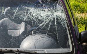 Denver Criminal Defense Attorney, Denver DUI Attorney and Denver Car Accident Attorney car crash 300x188 - car_crash