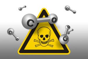 Denver Criminal Defense Attorney, Denver DUI Attorney and Denver Car Accident Attorney carbon monoxide poisoning1 300x200 - carbon_monoxide_poisoning1