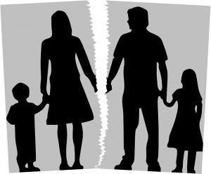 Denver Criminal Defense Attorney, Denver DUI Attorney and Denver Car Accident Attorney child custody 300x248 - child-custody