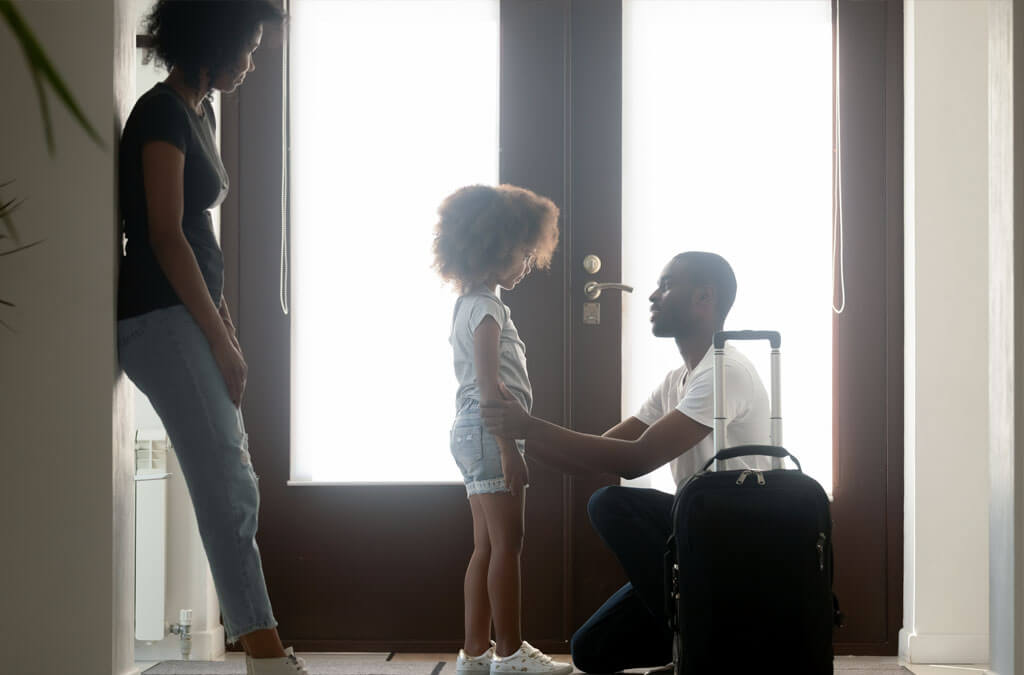 What You Need to Know About Child Relocation