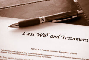 Denver Criminal Defense Attorney, Denver DUI Attorney and Denver Car Accident Attorney contesting a will 300x202 - contesting_a_will