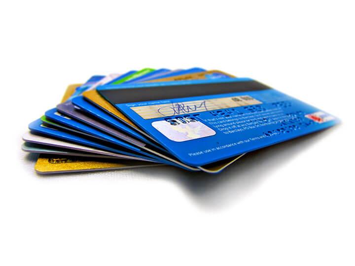 Denver Criminal Defense Attorney, Denver DUI Attorney and Denver Car Accident Attorney credit card debt - Credit Card Debt