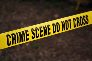 Denver Criminal Defense Attorney, Denver DUI Attorney and Denver Car Accident Attorney crime tape 300x200 - crime_tape
