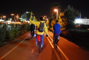 Denver Criminal Defense Attorney, Denver DUI Attorney and Denver Car Accident Attorney cycling safety 300x202 - cycling_safety
