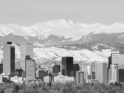 Denver Criminal Defense Attorney, Denver DUI Attorney and Denver Car Accident Attorney denver skyline bg m - Home