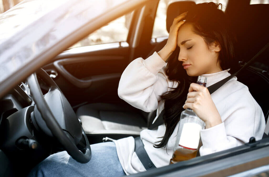A Comprehensive Guide to DUI Laws in Colorado