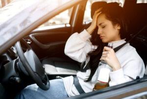 Denver Criminal Defense Attorney, Denver DUI Attorney and Denver Car Accident Attorney drunk driver 300x202 - drunk_driver
