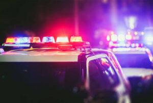 Denver Criminal Defense Attorney, Denver DUI Attorney and Denver Car Accident Attorney dui checkpoint 300x202 - dui_checkpoint