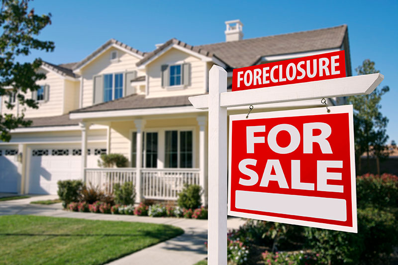Denver Criminal Defense Attorney, Denver DUI Attorney and Denver Car Accident Attorney foreclosure - Foreclosure