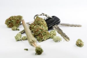 Denver Criminal Defense Attorney, Denver DUI Attorney and Denver Car Accident Attorney fotolia 145828985 300x200 - Marijuana DUIs