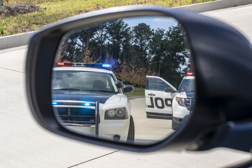 How to Know if Your DUI Stop Was Legal