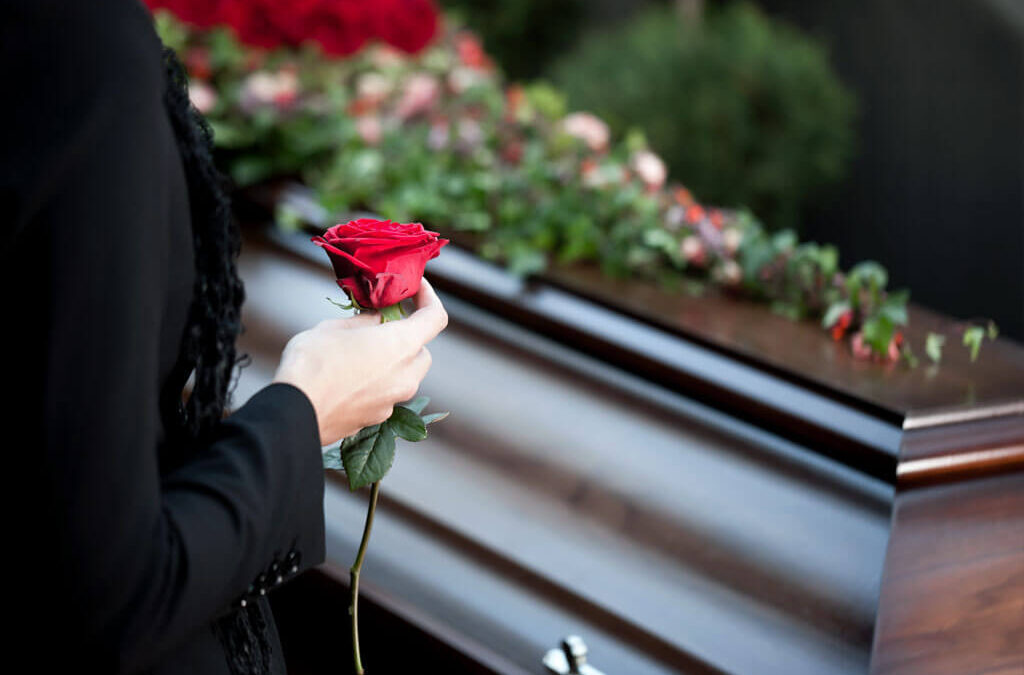 Common Causes of Wrongful Death