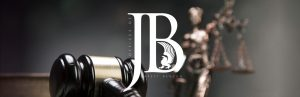 Denver Criminal Defense Attorney, Denver DUI Attorney and Denver Car Accident Attorney jbenson attorney profilebg 300x97 - jbenson-attorney-profilebg