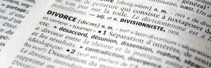 Denver Criminal Defense Attorney, Denver DUI Attorney and Denver Car Accident Attorney jbenson divorce 300x97 - jbenson-divorce