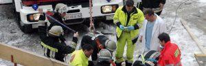 Denver Criminal Defense Attorney, Denver DUI Attorney and Denver Car Accident Attorney jbenson personal injury faq bg 300x97 - jbenson-personal-injury-faq-bg