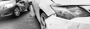 Denver Criminal Defense Attorney, Denver DUI Attorney and Denver Car Accident Attorney jbenson bg accident 300x97 - jbenson_bg_accident