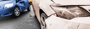 Denver Criminal Defense Attorney, Denver DUI Attorney and Denver Car Accident Attorney jbenson bg car accident 300x97 - jbenson_bg_car_accident