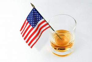 Denver Criminal Defense Attorney, Denver DUI Attorney and Denver Car Accident Attorney july fourth dui 300x202 - july_fourth_dui
