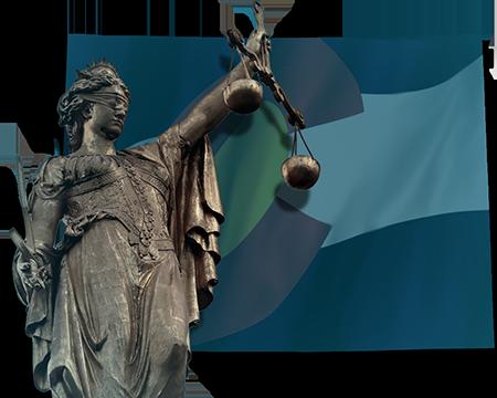 Denver Criminal Defense Attorney, Denver DUI Attorney and Denver Car Accident Attorney justice co bg 450x260 - Home