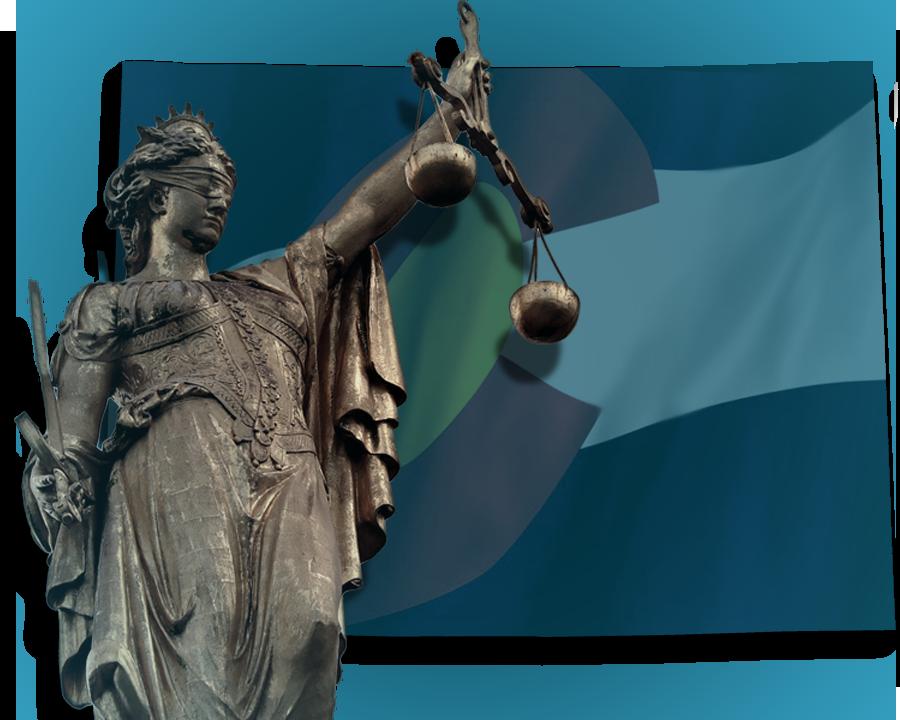Denver Criminal Defense Attorney, Denver DUI Attorney and Denver Car Accident Attorney justice co bg 900x720 - Home