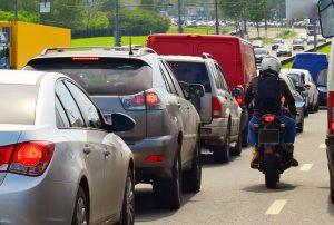 Denver Criminal Defense Attorney, Denver DUI Attorney and Denver Car Accident Attorney lane splitting 300x202 - lane_splitting