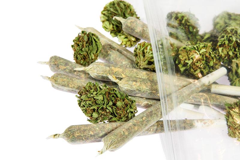 Марихуана и суставы болезни при которых курят марихуану