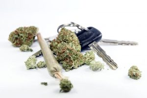 Denver Criminal Defense Attorney, Denver DUI Attorney and Denver Car Accident Attorney marijuana dui arrest 300x200 - marijuana_dui_arrest