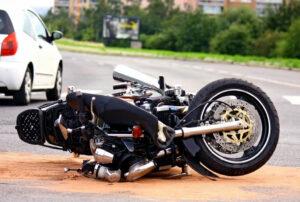 Denver Criminal Defense Attorney, Denver DUI Attorney and Denver Car Accident Attorney motorcycle crash 300x202 - motorcycle_crash
