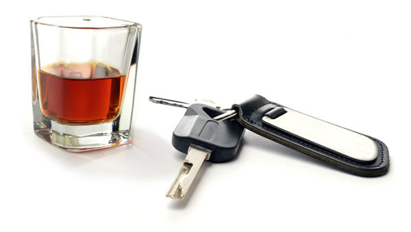 Denver Criminal Defense Attorney, Denver DUI Attorney and Denver Car Accident Attorney one for the road - DUI Refusal Cases