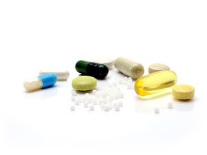 Denver Criminal Defense Attorney, Denver DUI Attorney and Denver Car Accident Attorney pills 300x225 - pills