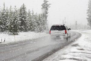 Denver Criminal Defense Attorney, Denver DUI Attorney and Denver Car Accident Attorney winter driving denver 300x202 - winter_driving_denver